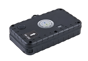 GPS-трекер NAVIXY M4