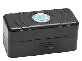 GPS-трекер NAVIXY M7