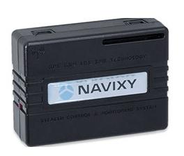 GPS-трекер NAVIXY X-Pet 3